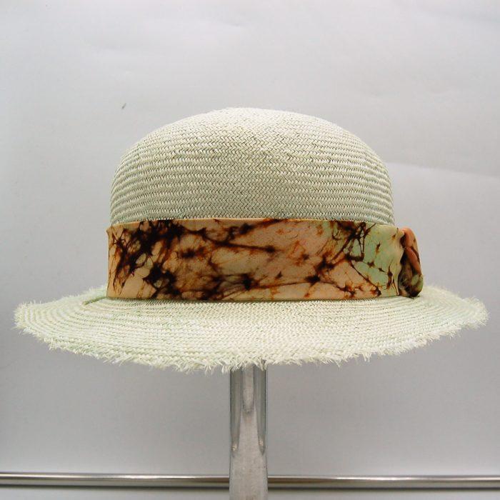 sombrero artsenal parasisal