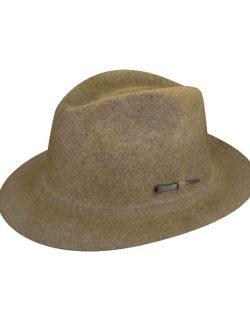 Sombrero Atmore