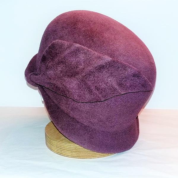 Sombrero Gloria