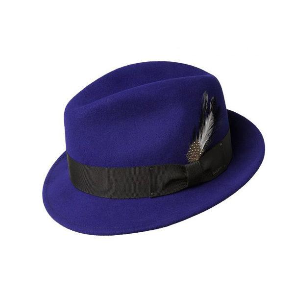 Sombrero Tino