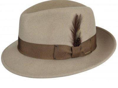 Regalar sombreros!