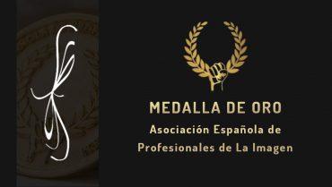 Medalla-Oro-AEPI-falcinelli