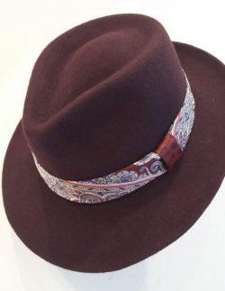 Sombreros Artesanales