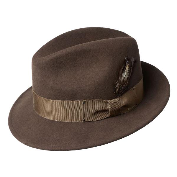 Sombreros-Bailey
