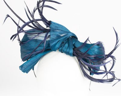 Lazada Megan Azul
