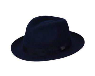 Sombrero Maglor navy