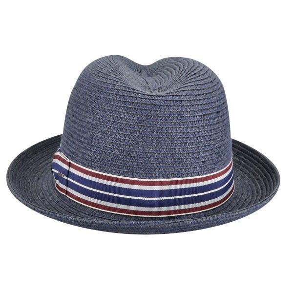 Sombrero verano ala corta