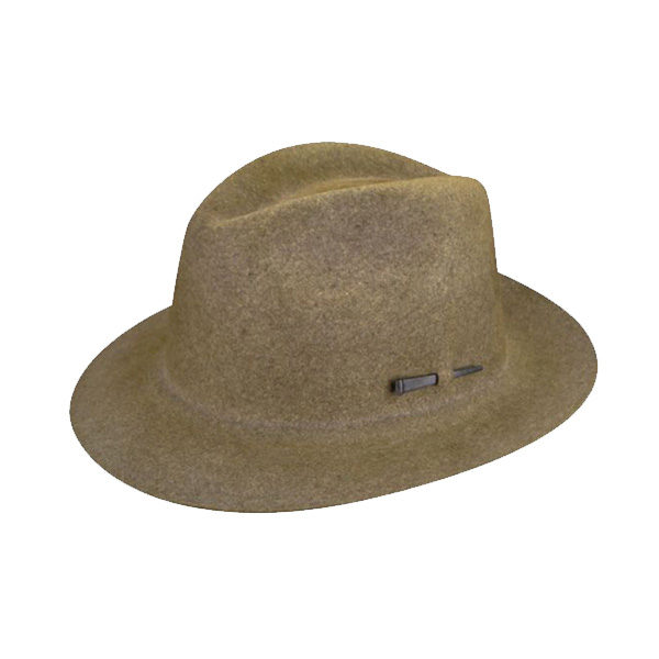 Sombrero Atmore australiano - Sombrerería Matilde Falcinelli