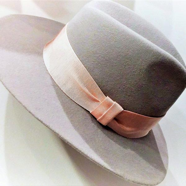 Sombrero Venezia - Sombrerería Matilde Falcinelli