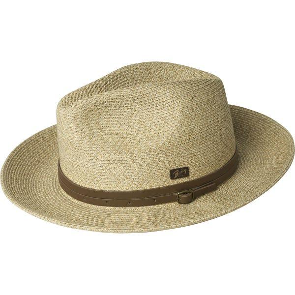 Sombrero verano ala media