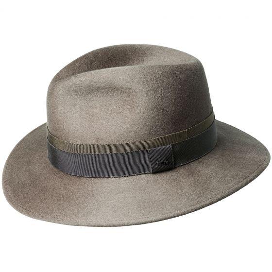 Sombrero invierno Barkley