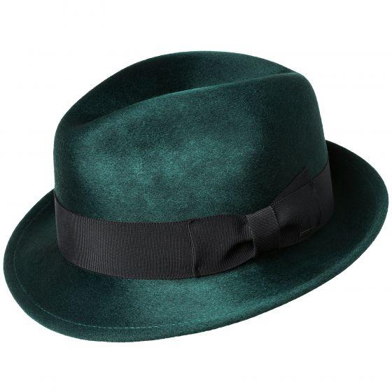 Sombrero invierno Riff