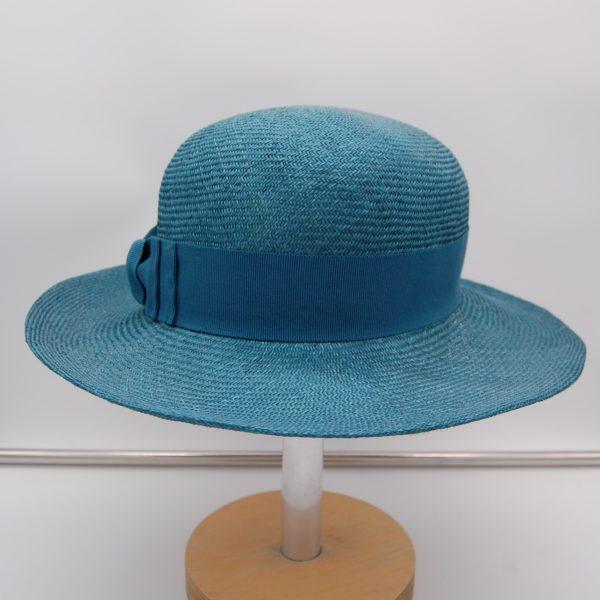 Sombrero Parasisal - Sombrerería Matilde Falcinelli