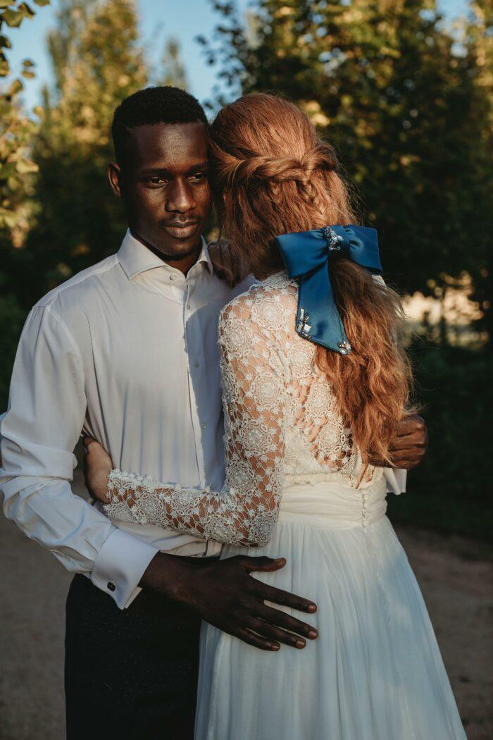 lazada novia