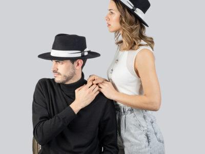 ¿Como elegir mi sombrero a medida?
