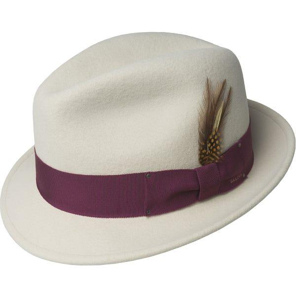 Sombrero Tino clásico