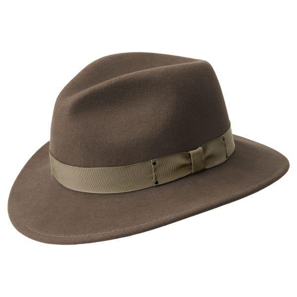 Sombrero invierno Curtis