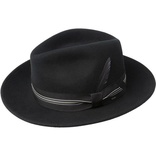 Sombrero fedora Marack