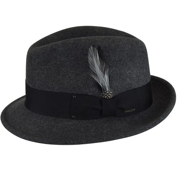 Sombrero Tino Black mix
